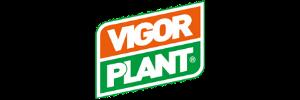 Logo VigorPlant