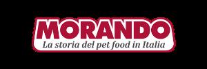 Logo Morando